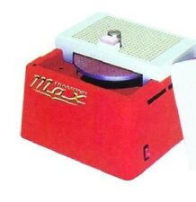 DTI Diamond Max Grinder (Combination Disk Router and Grinder)