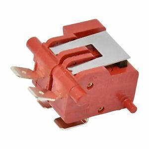 Karcher Genuine K Series K5 K6 Pressure Washer Micro Switch 6.631-946.0