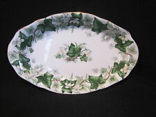 Royal Albert - IVY LEA - Regal Tray