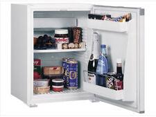 Kühlschrank Minibar Getränkekühlschrank Silber A Edelstahl Glastür 80l : Kühlschränke in nutzinhalt:weniger als 250l aufstellung:freistehend