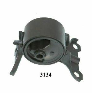 1 PCS TRANSIMISSION MOUNT FIT 2007-2013 Fits Jeep Compass 2.4L