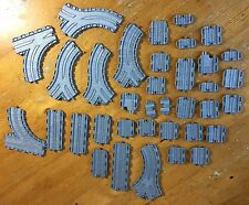 TAKE N PLAY TRACK Bundle 36 Pieces THOMAS & FRIENDS Lot