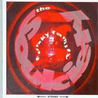 Soulciety Funky Family (1992) Ever-C, Rad, Push, M'Blu et Moi, Elaine Vas.. [CD]