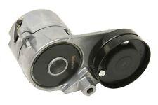 URO Parts 078903133AB Auto Belt Tensioner
