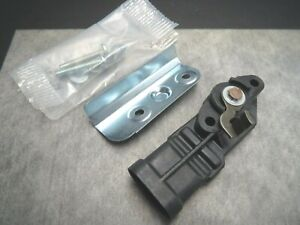 Throttle Position Sensor by AC Delco for Chevy GMC Pontiac Buick - Ships Fast!