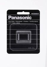 PANASONIC WES 9064Y SCHERMESSER ES-RT81, ES-RT51, ES-RT31, ES6002, ES6003 NEU