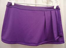 Women's Bolle Tennis Skirt  Large