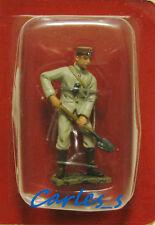 Pionnier All. 1917 SOLDIERS WWI SOLDATS HACHETTE SGG06 Soldados plomo lead plomb