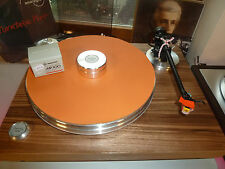 Acoustic Solid Classic Wood MPX Midi Xtended Version/WTB 370/Ortofon 2MRed
