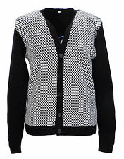 Collared Check Casual Other Tops for Men