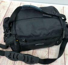 Kata KT PR-420 Small Reporter Camera Bag