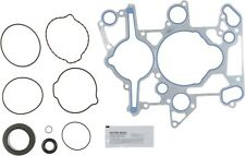 2003-10 Ford 6.0 Powerstroke Diesel Engine Timing Cover Gasket Set Mahle JV5066