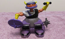 Thundercats Top Spinner Original 1980s Action Figure