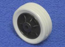 Advance 9096505000, Wheel