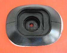 Schalthebelmanschette, upper gear box gaitor Fiat 124 Spider, Coupe, 124CSA