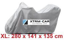 Abdeckplane Abdeckung XTRM-CAR p...