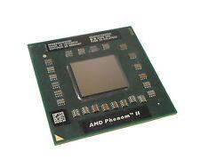 Phenom II Socket S1 Computer Processors (CPUs)
