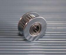 Führungsrolle GT2 Zahnrad 20 Zähne/ Bohrung 5mm/ fur Riemenbreite 6mm  RepRap 3D
