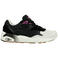 Brand New PUMA R698 Blocks and ST Women's Athletic Fashion Sneakers [358069 01]