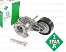 INA Belt Tensioner  BMW 325i,325xi,328i,328i xDrive,328xi,330i  11288624196 NEW