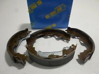 Brake Shoes Brake Shoe Set Suzuki Splash Swift 3 Aygo Corolla Yaris