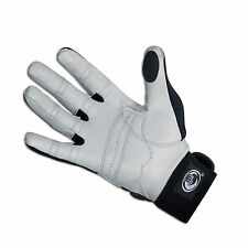 Promark Drum Gloves - Extra Large