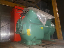 25 Ton Carrier Condensing Compressor Pump Model 8141533