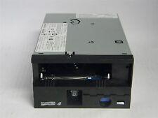IBM 95P5192 LTO4 FC Library Tape Drive Fiber Channel 3580-TD4 LTO-4 TS1040 F4A