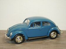 VW Volkswagen Beetle - Days Gone *35723