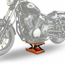 Scherenheber Lift M-OG für Suzuki Intruder VS 1400 / 800 / 750 / 600