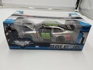 Dale Earnhardt Jr #88 Diet Mountain Dew Dark Knight 2012 Impala 1:24 Unopened