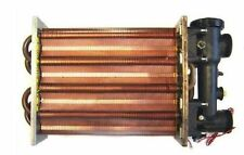 Hayward FDXLHXA1150 Heat Exchanger Assembly Replacement for Hayward H150FD