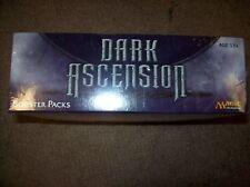 Dark Ascension Booster Box Factory Sealed MTG Magic (36 Packs) English free ship
