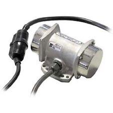 Standard Electric Vibrator MVE 0006 36 115-3600RPM-Single Phase-60HZ-115V-2Pole