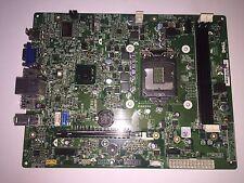 DELL OEM 0T10XW Optiplex 3010 3020 Socket LGA1155 DDR3 Motherboard T10XW TESTED!