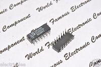 5pcs 10V 150uF 10V SVP SANYO solid motherboard Capacitor for video card F8 SMD