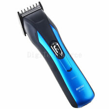 Hair Clippers and Trimmers for sale