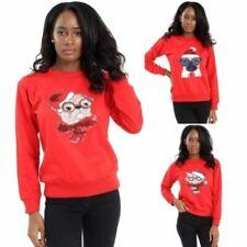 b053b03c2a5e Sudaderas de mujer   Compra online en eBay
