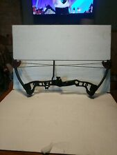 Preowed Barnet Archery Vortex Lite Youth Compound Bow Right Hand Shooter