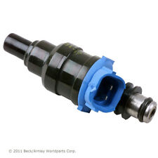 Beck/Arnley 158-0408 New Fuel Injector