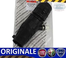 MANICOTTO ORIGINALE TUBO ASPIRAZIONE TURBO DEBIMETRO ALFA ROMEO 147  GT 1.9 JTD