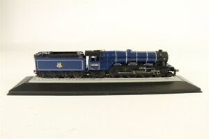 Corgi Rail Legends 1:120 ST97603 BR A3 Class 'Trigo' 60084 4-6-2 - NEW