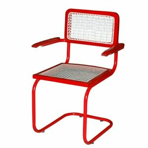 INDIAN HANDCRAFTED CANING OFFICE CHAIR , CHAIR,ARM CHAIR,CANING OFFICE CHAIR