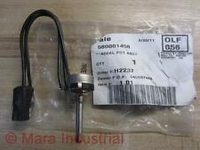 Yale 580001458 Potentiometer