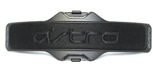 Astro A40 A50 MLG Headset Bridge Padded Head Rest Support Bracket Holder Bezel