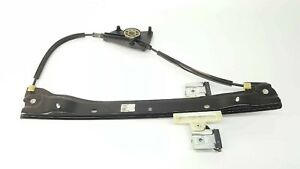 517895 Window Winder Front Right For VOLKSWAGEN Up! (121)