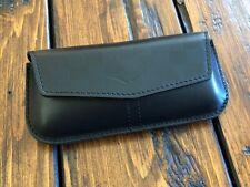 Genuine Vertu Ascent Racetrack Legends Leather Case only one of 1000 Super RARE