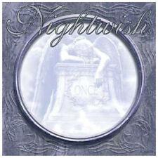 Nightwish - Once NEW CD