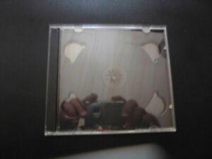 10 Doppel-CD Leerhüllen Jewelcase Schwarz
