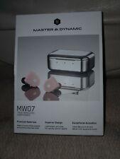 Master & Dynamic MW07 - Pink